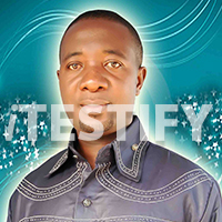 Picture of testifier on itestifylive, Chirsit Mercyland Deliverance Ministry